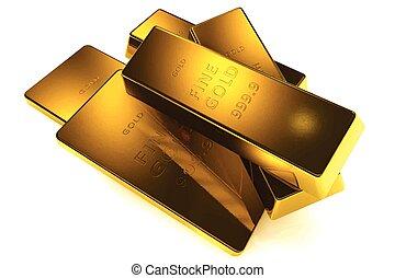 01, gold