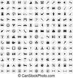 170 Symbole gesetzt.