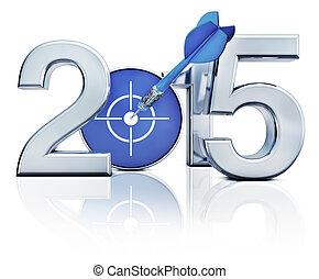 2015 Ikone.