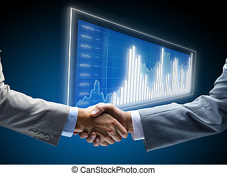 Abkommen, Hintergrund, Anfänge, Schwarzer, Geschäftsmann, Geschäftsmann, Chancen, Handel, Handel, Kommunikation, Konzepte, Unternehmen, Dunkelheit, Deal, Diagramm, Display, Beschäftigung, Finanzen, Freunde, Freundschaft, Freundschaft, Freundschaft,