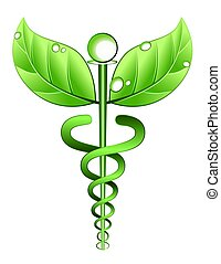 alternative, symbol, medizinprodukt