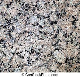 beschaffenheit, granit, seamless
