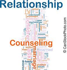 Beziehungsberatung