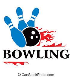 Bowlingsymbol.