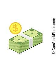 cash2-01