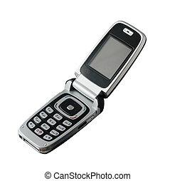 cellphone, altes