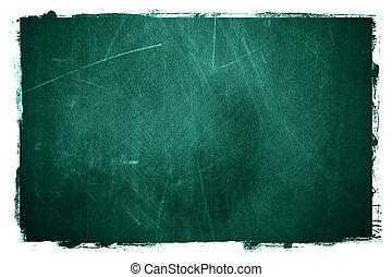 Chalkboard-Situr