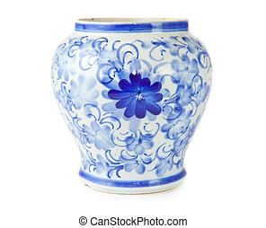 Chinesische antike Vase