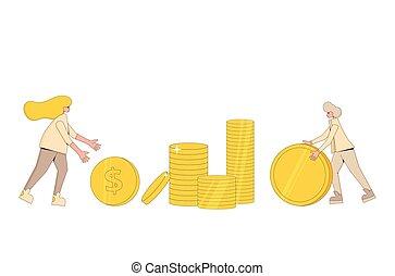 coins2isolatd-01