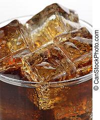 Cola schließen