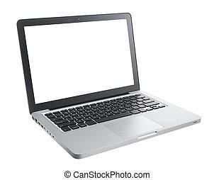 Computer-Laptop.