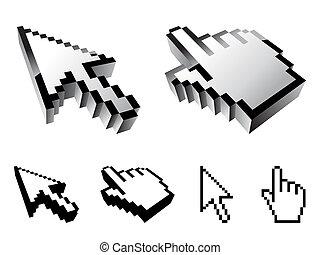 Cursor-Designs.