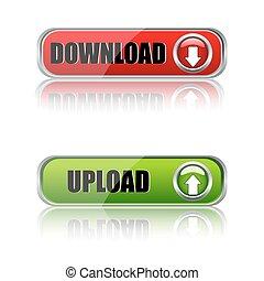 Download-Taste