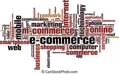 E-Commerce [Converted].eps