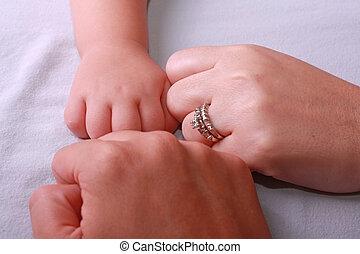 Familienvereinigung