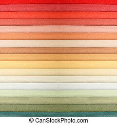 farbe swatch, 3