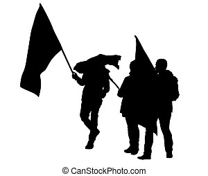 flags_people_two