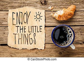 früh, fruehstueck, inspirational, morgen