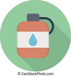 gallone
