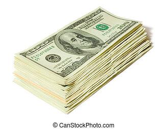geld, concepts., finanzen