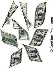 geld, herbst