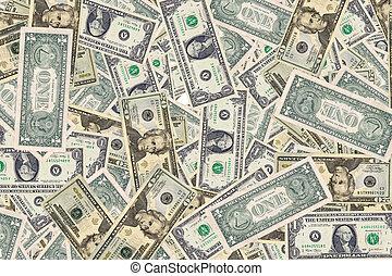 geld, hintergrund