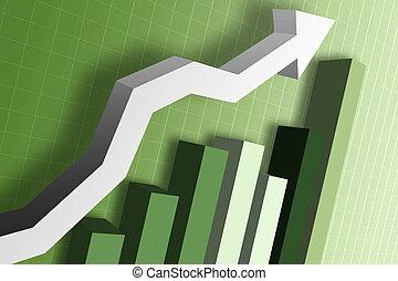 geldmarkt, tabelle