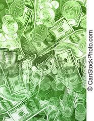 generisch, 03, bargeld