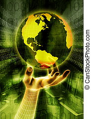 Globale Informationen