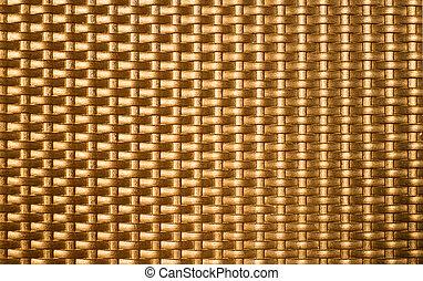 Goldene metallfarbene Textur backgrou.