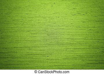 Grüne Textur.
