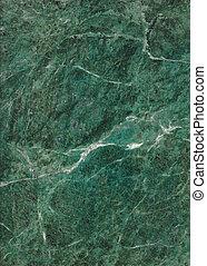Grüner Marmor-Beschaffenheitsgrad