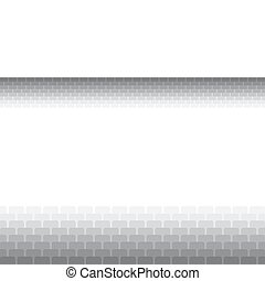 graue , abstrakt, hintergrund