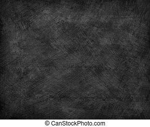 Grauer Grunge-Hintergrund