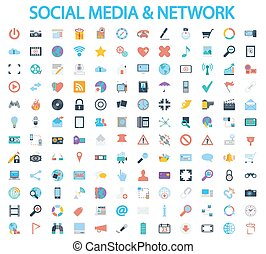 heiligenbilder, vernetzung, medien, sozial