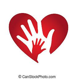 Herzdesign.