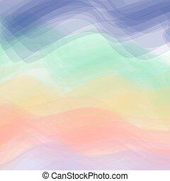 hintergrund, beschaffenheit, schatten, farbe