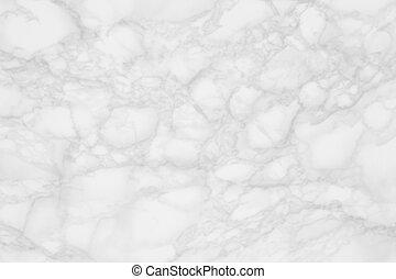Hintergrund in Marmor
