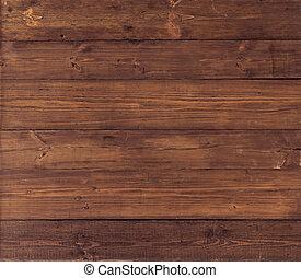 Holzhintergrund, Holzsprünge