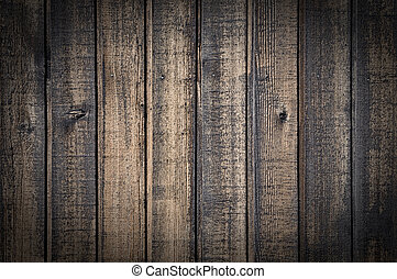 Holzschnitt.