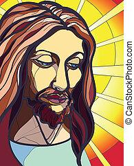 jesus christus