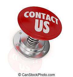 Kontaktieren Sie uns.