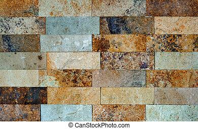 Marble Hintergrundsteinoberfläche dekorativ.