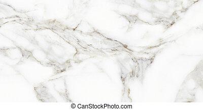 Marble Textur.