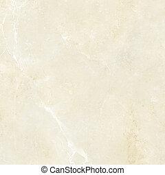 marmor, beschaffenheit
