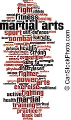 Martial Arts-vertical [Converted].eps
