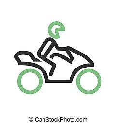 motorfahrrad