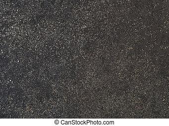 Natürliche Marmor dekorative Textur mosaische Fliesen.