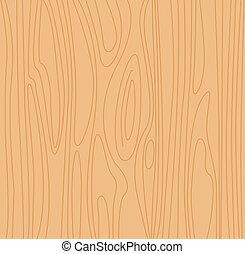 Natürlicher beige Holzhintergrund