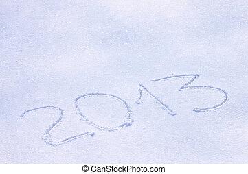 neu , 2013, jahr
